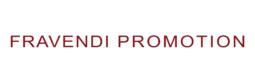 logo_FRAVENDI_Promotion_bandeau_blanc