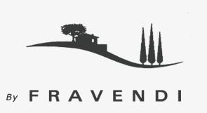 logo fravendi 2021 accueil