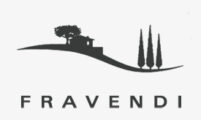logo fravendi promotions
